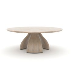 The Orion Dining Table from Randolph and Hein Square Dining Tables, Modern Dining Table, Dining Room Table, Dining Set, Diner Table, Wooden Table And Chairs, Small Kitchen Tables, Dining Room Inspiration, Dining Furniture