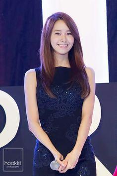 #Smile #Yoona #gurlgeneration