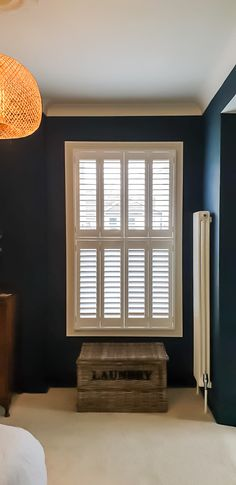 These are Nacho shutters until you book in for a free quotation! It's national nacho day, are you team Guac or team sour cream? Bedroom Shutters, Wooden Shutters, National Nacho Day, Quotation, Sour Cream, Blinds, Curtains, Book, Free