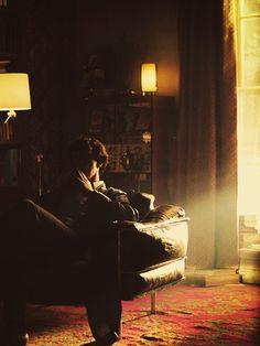 Read Wounds (Sherlock/Reader) from the story BBC Sherlock One Shots by (Sherlock Fics) with reads. Sherlock You and. Benedict Sherlock, Sherlock John, Sherlock Fandom, Bbc Sherlock Holmes, Sherlock Quotes, Watson Sherlock, Jim Moriarty, John Watson, Johnlock