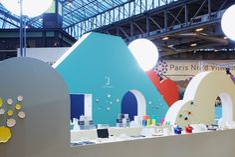 MAISON&OBJET 2013 JETRO 「J STYLE+」 « TORAFU ARCHITECTS トラフ建築設計事務所