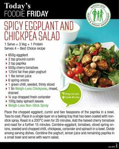 Super healthy foods to eat everyday life lyrics Healthy Eating Recipes, Healthy Foods To Eat, Diet Recipes, Keto Foods, Healthy Life, Healthy Living, Vegan Recipes, Pumpkin Fritters, Spicy Eggplant