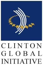 What makes the efforts of Clinton Global Initiative (GCI) members so successful? CGI members include foundations, corporations and NGOs that have made tangible progress in tackling some of the world's most pressing problems. From 2005 through 2013, CGI community members have made 2,872 Commitments to Action that have affected the lives of 430 million people across 180 countries.
