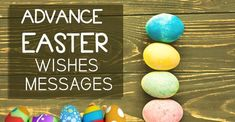 Happy Easter Greetings, Messages and Religious Easter Wishes 2020 Easter Greeting Cards Related Happy Easter Quotes, Happy Easter Wishes, Happy Easter Sunday, Happy Easter Greetings, Easter Greeting Cards, Greetings Images, Wishes Images, Easter Wishes Messages, Happy Easter Wallpaper
