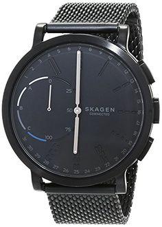 Skagen Unisex Hybrid Smartwatch SKT1109--152.9