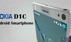 تسريب هاتف نوكيا القادم D1C بنظام أندرويد…: نشر موقع Nokia Power User الأمريكي، المهتم بمتابعة أخبار نوكيا، تسريبات لهاتف جديد تعتزم الشركة…