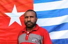 Memandang Pembebasan Papua