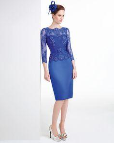 Vestidos de Noiva - Vou Casar - vestidos de noiva diferentes e personalizados