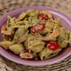 Vegetarian Recipes, Cooking Recipes, Healthy Recipes, Food Therapy, Drinks Alcohol Recipes, No Cook Meals, Pasta Salad, Italian Recipes, Meal Planning