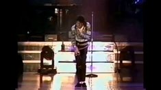 My favorite performance from the bad tour Human Nature Michael Jackson, Michael Jackson Bad Tour, Mike Jackson, Michael Jackson Videos, Jackson Music, Michael Jackson Wallpaper, King Of Music, The Jacksons, My Idol