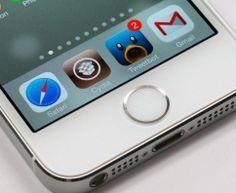 Descoberto novo malware para sistemas iOS com jailbreak
