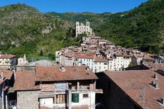 Apartment for sale in Dolceacqua - Da 496, Dolceacqua, Imperia (Province Of), Liguria, Italy -             €70,000
