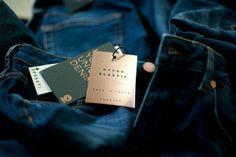 Cubus - Cdenim Branding on Branding Served