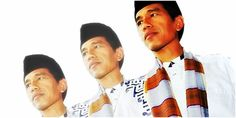 The latest survey from survey organizations Indonesia Research Centre (IRC) to the presidential candidate's capabilities place the name of Jakarta Governor Joko Widodo (Jokowi) as the highest figures capabilities.