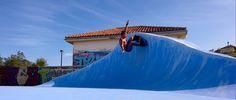 SmoothStar Surfskate