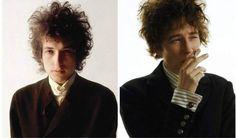 Bob Dylan - Cate Blanchett (No estoy allí) - Actores que fueron copias de personajes históricos - 20minutos.es