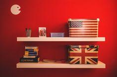 5 consigli per parlare meglio l'Inglese