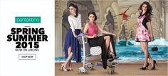 Pantaloons Fashion Retail Brand On Jabong - http://www.grabbestoffers.com/coupon/pantaloons-fashion-retail-brand-on-jabong/