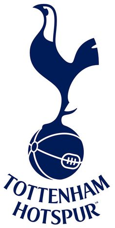 Tottenham Hotspur Football Club | Country: England, United Kingdom. País: Inglaterra, Reino Unido. | Founded/Fundado: 1882/09/05 | Badge/Escudo