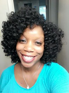 26 Best My Protective Styles 2015 Images Natural Hair Art
