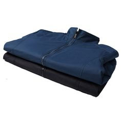 2016 novos Homens Jaqueta Moda Casual Solta Homens Jaqueta Bomber Jacket Mens casacos e Coats Plus Size 4XL 5XL em Jaquetas de Dos homens de Roupas & Acessórios no AliExpress.com | Alibaba Group