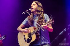 The Avett Brothers With Brett Dennen at Verizon Wireless Amphitheatre at Encore Park on Sat May 7, 2016 7:30 PM EDT — Live Nation