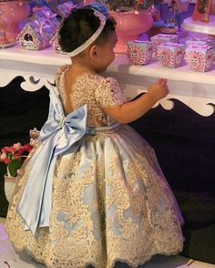 Sophia linda de @celimaralvessantos veste Cecília Cavalcante!!!
