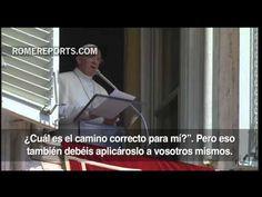 http://www.romereports.com/palio/el-papa-en-el-angelus-aunque-no-viajeis-a-brasil-podeis-participar-en-la-jmj-spanish-10578.html#.Ue1cfo17IVU El Papa en el Ángelus: Aunque no viajéis a Brasil, podéis participar en la JMJ