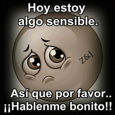 Funny Emoji Faces, Funny Emoticons, Funny Spanish Memes, Spanish Humor, Spanish Inspirational Quotes, Spanish Quotes, Emotion Faces, Love Quotes, Funny Quotes