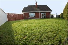 Detached - For Sale - Summerhill, Meath - 90401002-2012