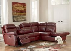 Sofa Slipcovers Good Looking Sectional Sofas with Recliners Furniture