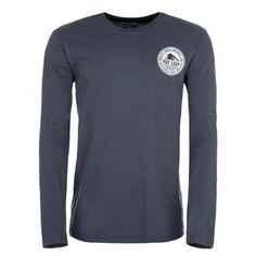 Pánské triko/dlouhý rukáv BAYN Long Sleeve, Sleeves, Mens Tops, T Shirt, Fashion, Supreme T Shirt, Moda, Tee Shirt, Long Dress Patterns