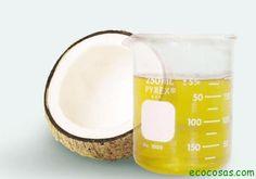Desodorante en barra, natural, ecológico y casi gratis