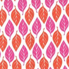 Old Country Store Fabrics - MODA - Terrain - 27097 21