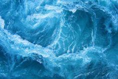 You've never seen water like this photos] - Matador Network Water Waves, Ocean Waves, Belle Photo, Beautiful World, Beautiful Beach, Amazing Photography, Ocean Photography, Surfing, Beautiful Pictures