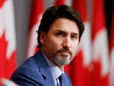 Opinion: The Liberals are becoming a climate cult | Financial Post