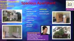 Click here to view: http://dvrealtyjamaica.com/nmcms.php?snippet=properties&p=viewpropertydetails&mls=7544