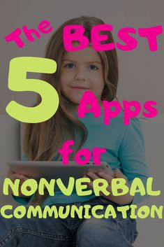 Technology can be a HUGE game changer for our kids with special needs. Click through for my all time favorite communication apps! Nonverbal Autism, Autism Apps, Social Skills Autism, Pecs Communication, Communication Activities, Speech Therapy Activities, Developmental Disabilities, Multiple Disabilities, Occupational Therapy Assistant