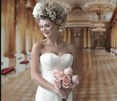 wholesale wedding dress suppliers