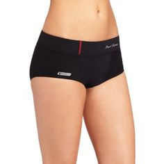 Pearl Izumi Women's Barrier Liner Short -- Learn more by visiting the image link. (This is an affiliate link) #Compression