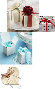 sabloane marturii Gift Wrapping, Gifts, Gift Wrapping Paper, Presents, Wrapping Gifts, Favors, Gift Packaging, Gift