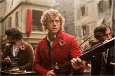 One of my favorite characters in the Les Miserables musical. Actor is Aaron Tveit. Writing Advice, Writing Resources, Writing Help, Writing Prompts, Writing Websites, Fiction Writing, Aaron Tveit Les Miserables, Les Miserables 2012, 2012 Movie