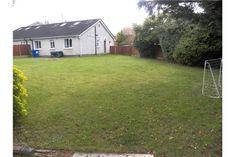 Semi-Detached Bungalow - For Sale - Sallins, Kildare