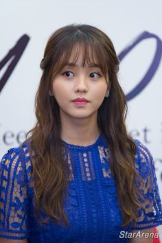 Post with 30 votes and 3443 views. Shared by Kim So Hyun smartphone wallpaper HD Asian Actors, Korean Actresses, Korean Actors, Actors & Actresses, Who Are You School 2015, Kim So Hyun Fashion, Kim Sohyun, Hyena, Chinese Actress