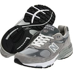 most durable New Balance shoes