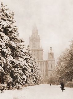 15 winter digital photography tips