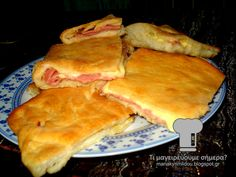 Food And Drink, Potatoes, Sweets, Snacks, Breakfast, Desserts, Recipes, Savoury Pies, Yolo