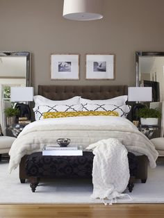 Bedroom Decor Color Schemes On Pinterest Pillows Pink Pillows And Hue