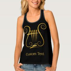 Golden lyre icon collection. Icon Collection, Gifts For Dad, Tank Tops, Shopping, Clothes, Women, Fashion, Dad Gifts, Outfits