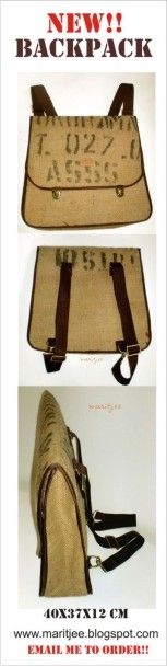 simpel backpack